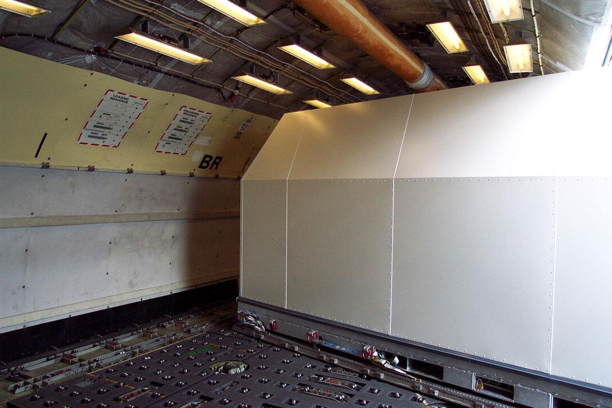 Galerie Autotransportbox Bild 11