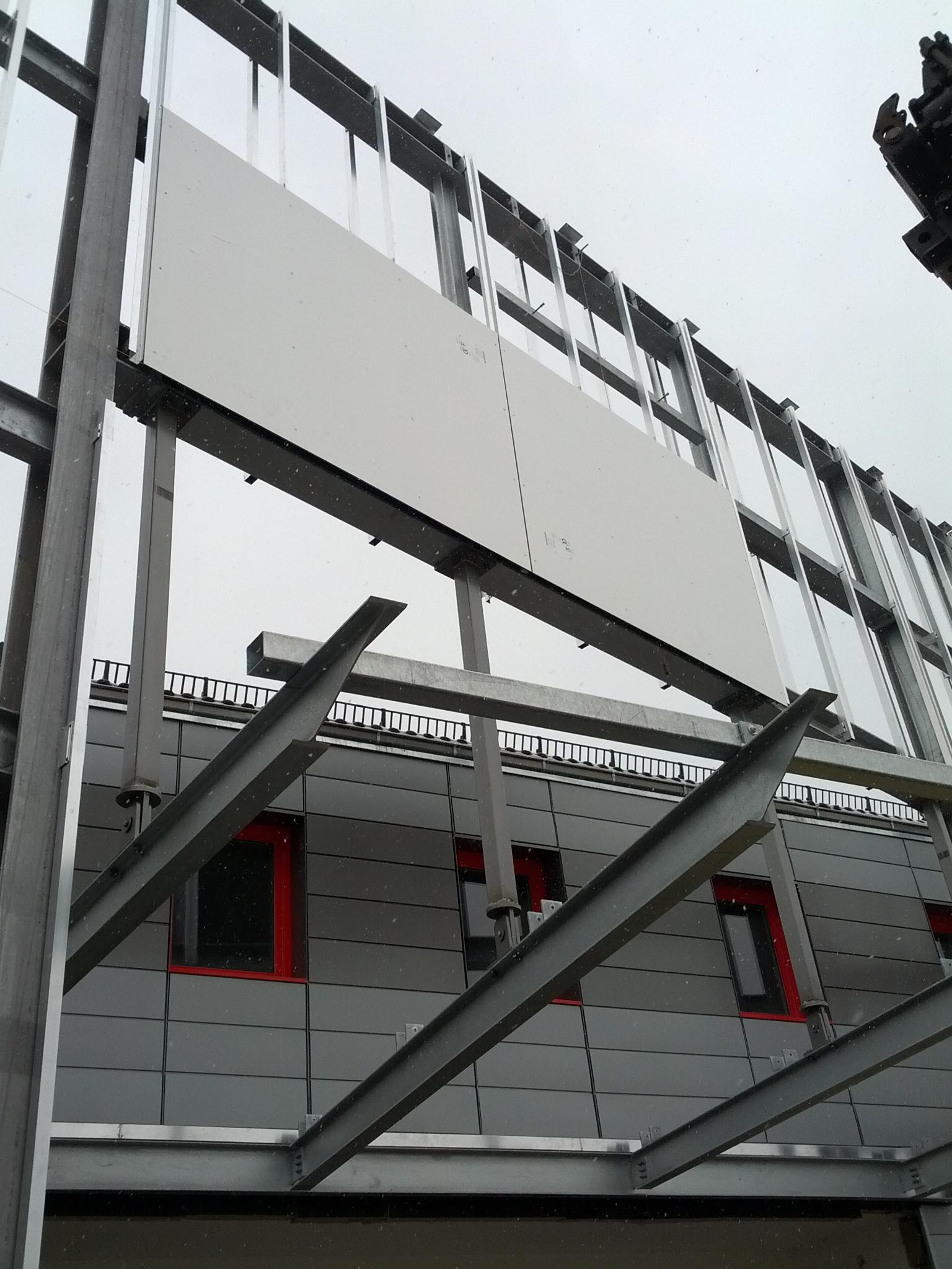 Galerie Hagebaumarkt Schwandorf Bild 3