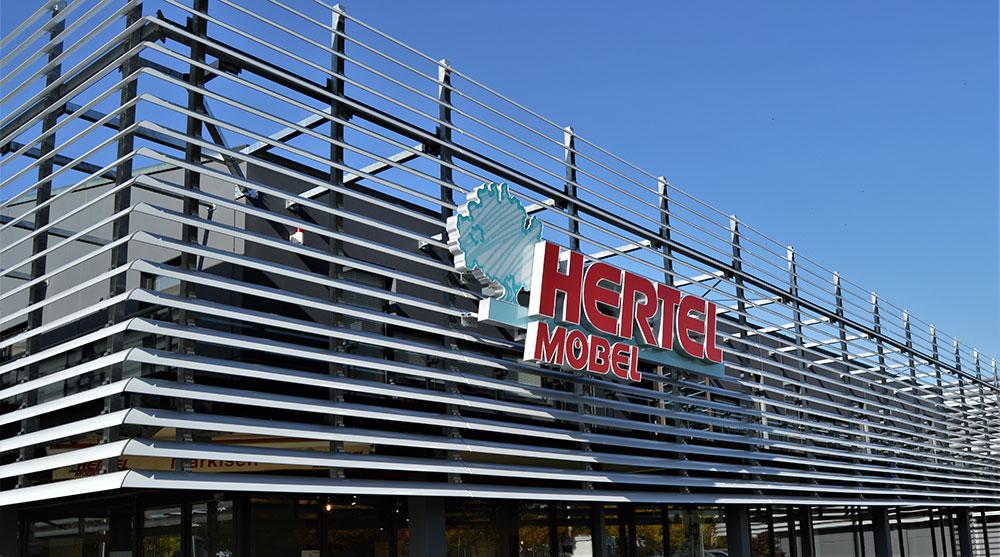 Galerie Hertel Moebel Bild 9