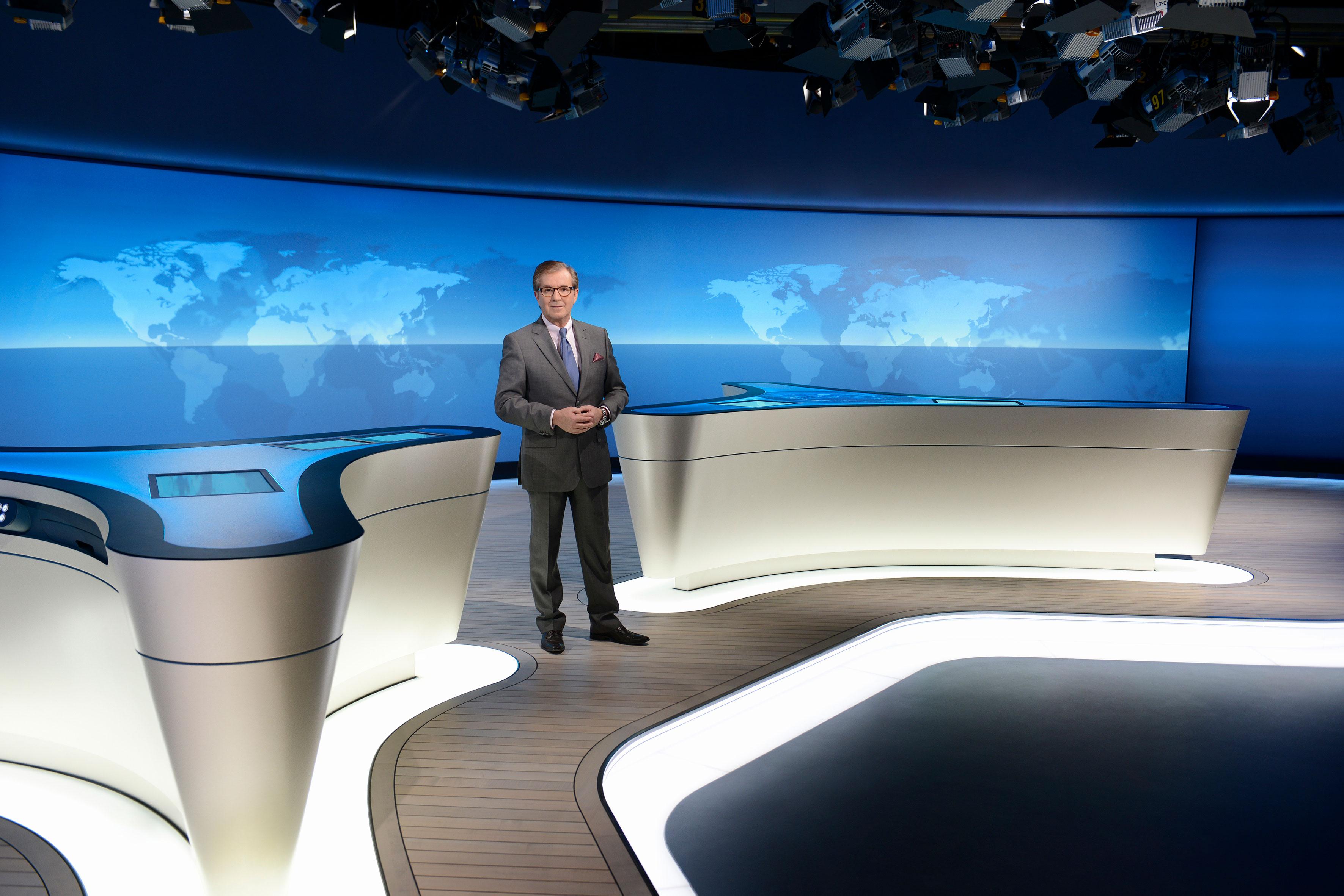 Galerie NDR Tagesschau Bild 5