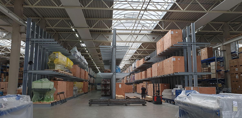 Galerie Stürmer Pettstadt Bild 3